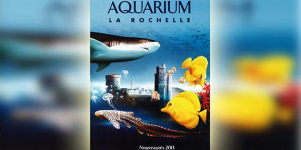 Le Clos du champ de l'amour – aquarium-la-rochelle