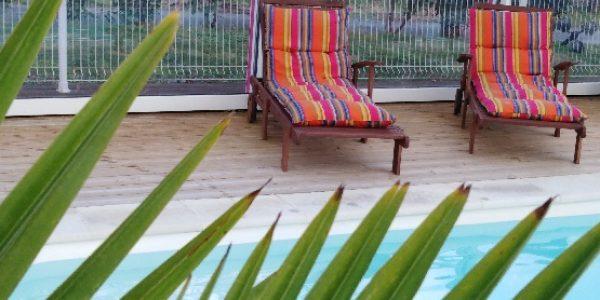 piscine-closduchampdelamour